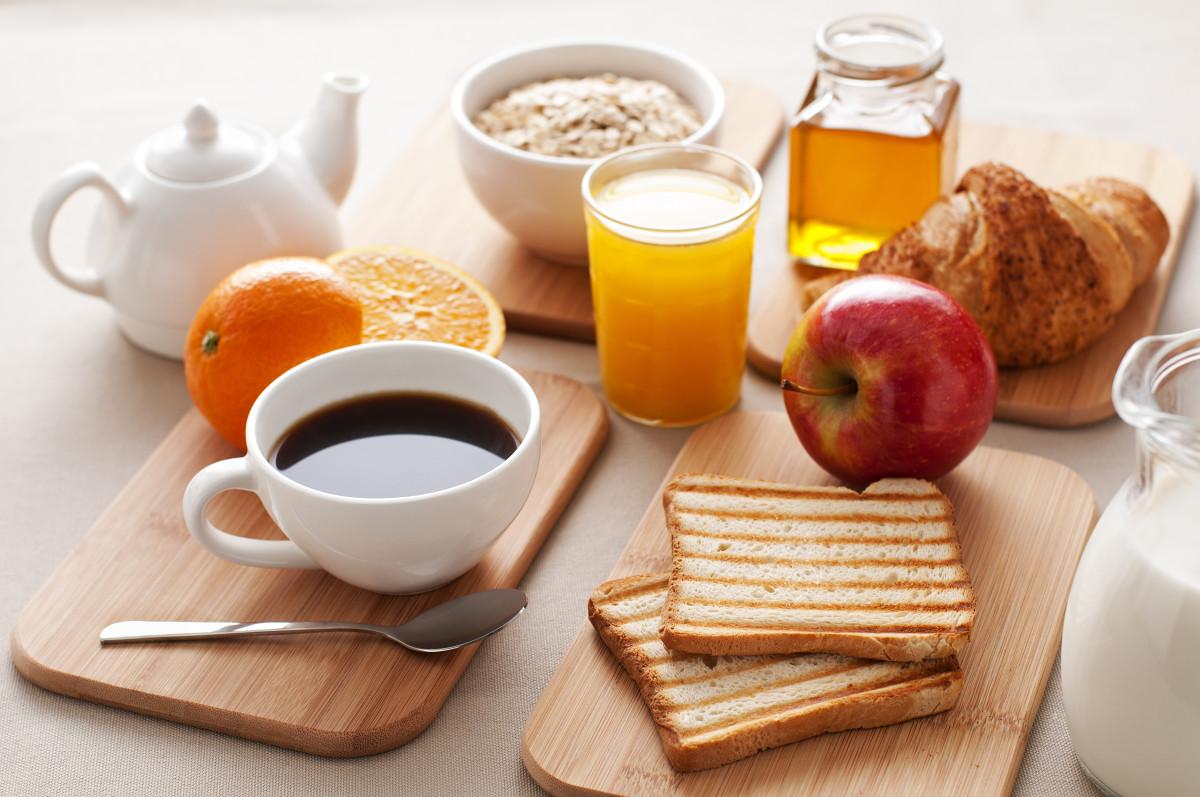 Lauben Toaster T17BG – Křupavá snídaně za několik minut