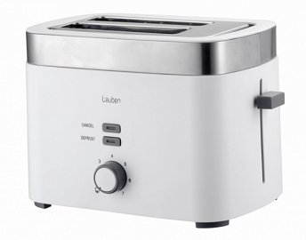 Toaster T17WS